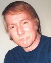 Dr. Robert T. Boyd